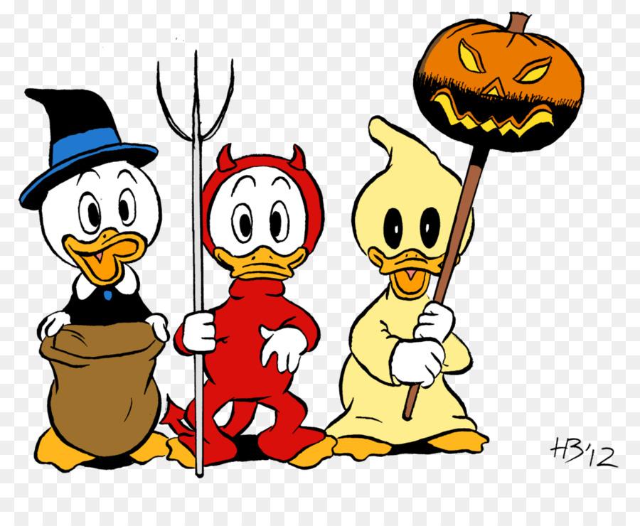 walt disney world mickey mouse minnie mouse mickeys not so scary halloween party clip art treats