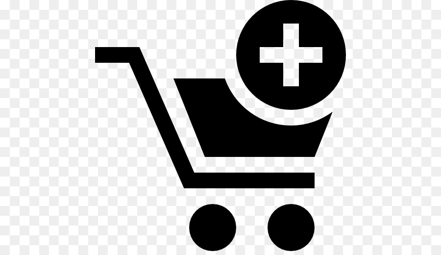 computer icons shopping cart clip art add to cart button png rh kisspng com add clipart to photos online free add clipart to photos online