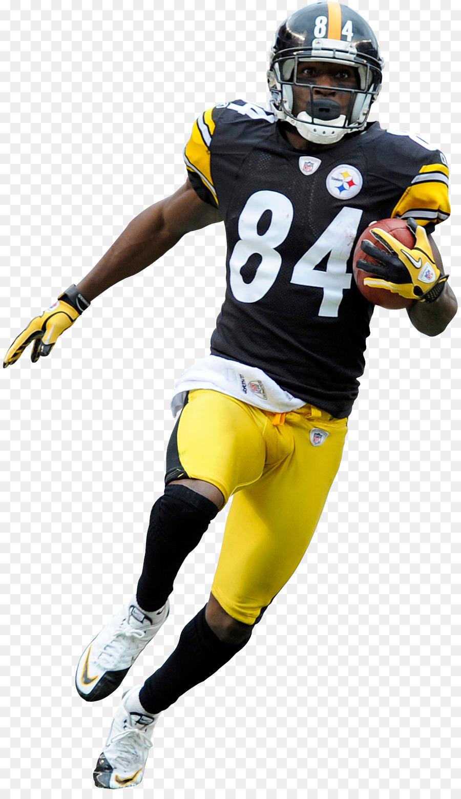Pittsburgh Steelers NFL Patriots de Nueva Inglaterra de los Vaqueros ...
