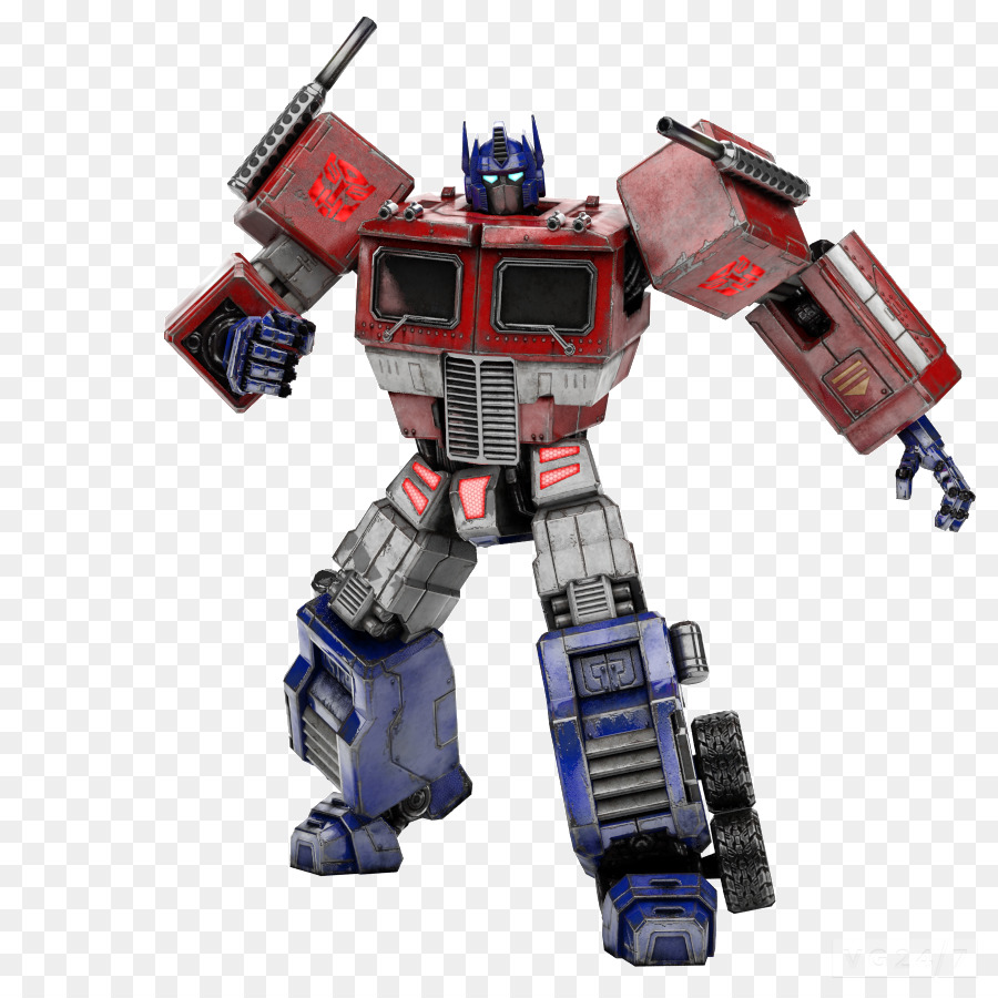 transformers fall of cybertron transformers war for cybertron