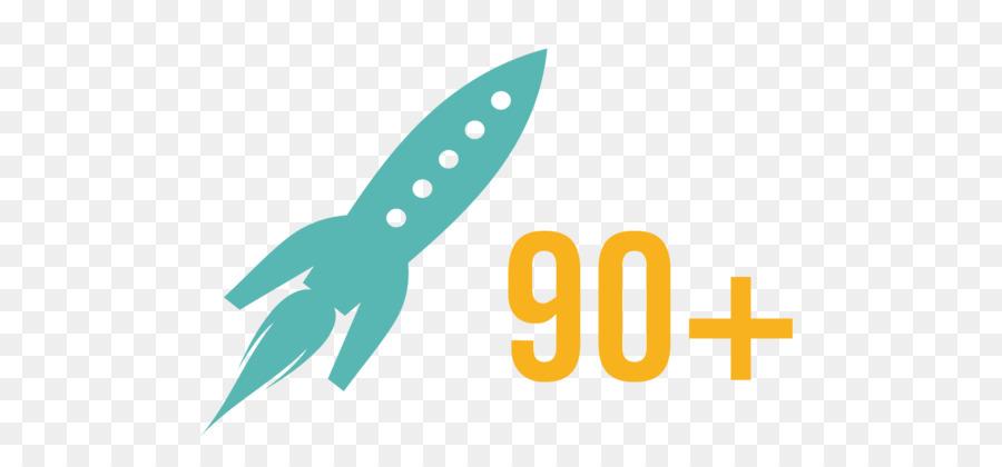 Rocket Cartoon png download - 1542*703 - Free Transparent