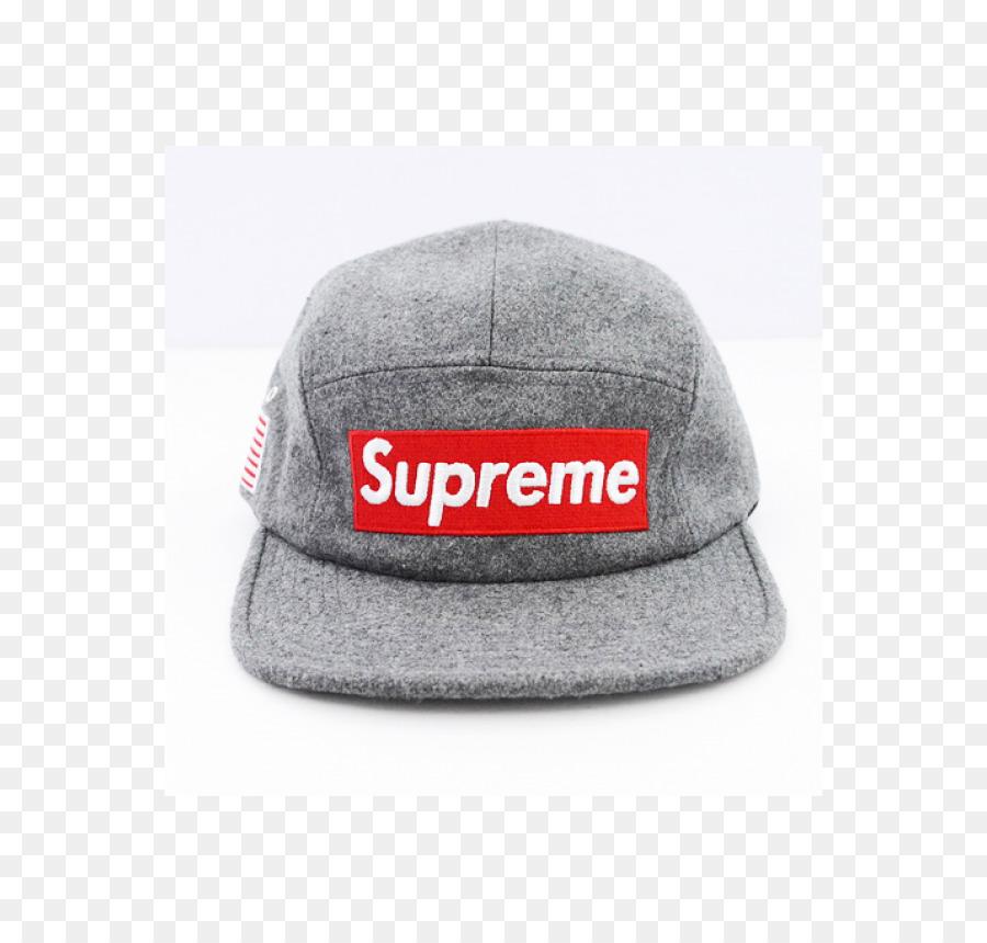 75afc1c10c1 Supreme Baseball cap Hat Fullcap - Supreme png download - 600 860 - Free  Transparent Supreme png Download.