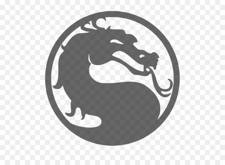Mortal Kombat Trilogy Mortal Kombat Ii Ultimate Mortal Kombat 3