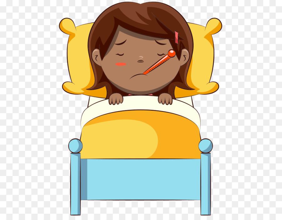 child clip art sick png download 1004 770 free transparent art rh kisspng com clip art sick patients clip art sick patients