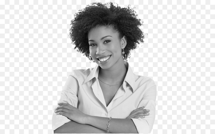 Saving Certificate Of Deposit Bank Business Deposit Account Woman
