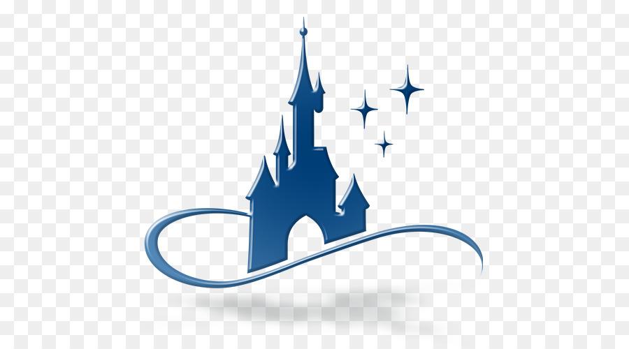 Disneyland Paris Walt Disney Studios Park Disneyland