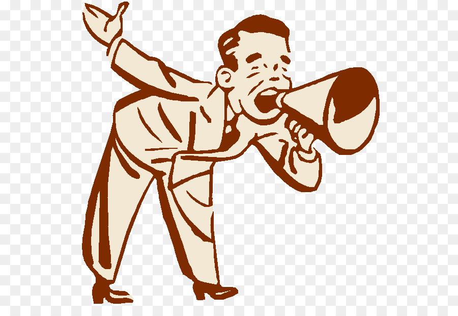 clip art announcement png download 600 604 free transparent rh kisspng com announcements clip art for church announcement clipart pictures