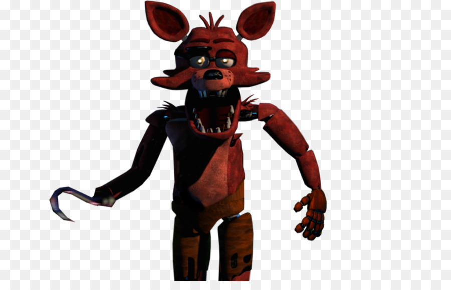 five nights at freddy s sister location five nights at freddy s 4