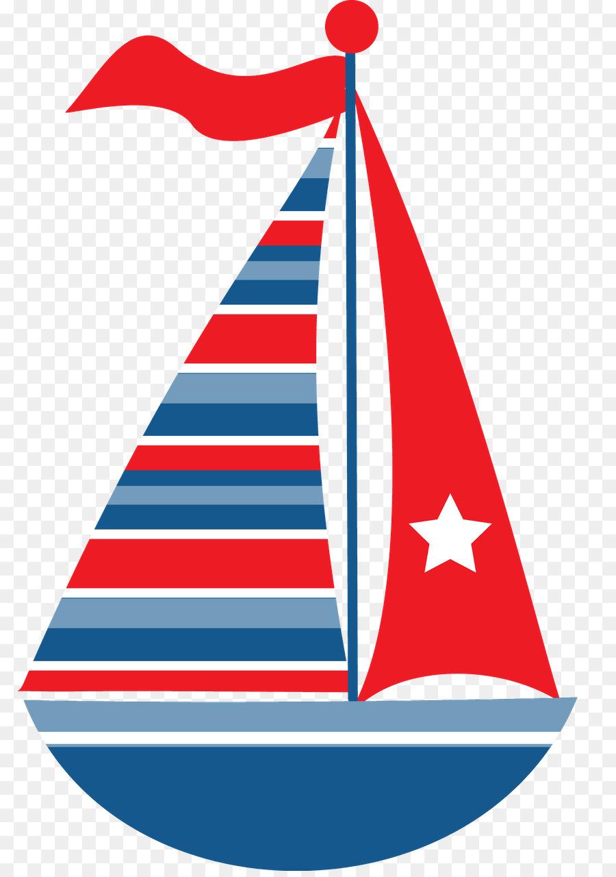 Sailboat maritime transport clip art nautical png - Imagenes de barcos infantiles ...