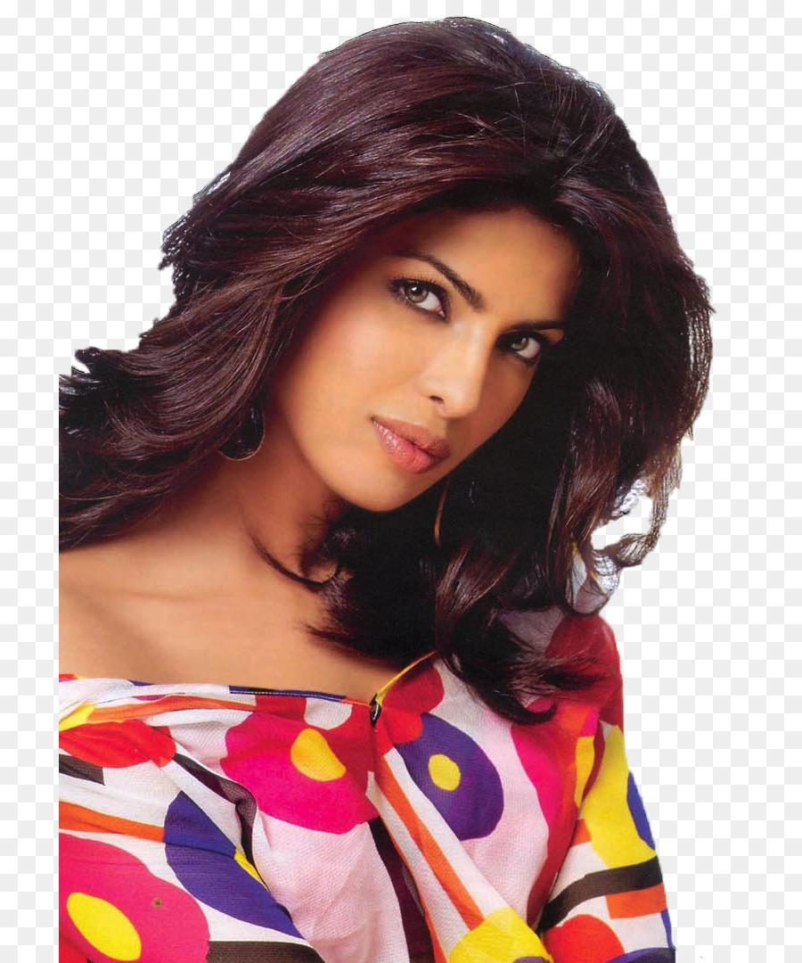 Priyanka Chopra Desktop Wallpaper 1080p High Definition Video High