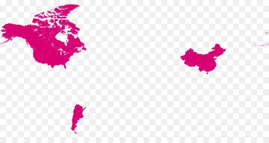 Larissa senegal world map red beans png download 940501 free larissa senegal world map red beans gumiabroncs Choice Image