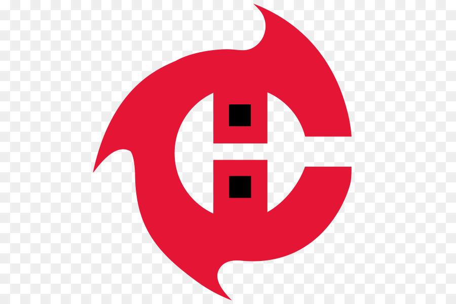 Carolina Hurricanes National Hockey League Logo Symbol Concept