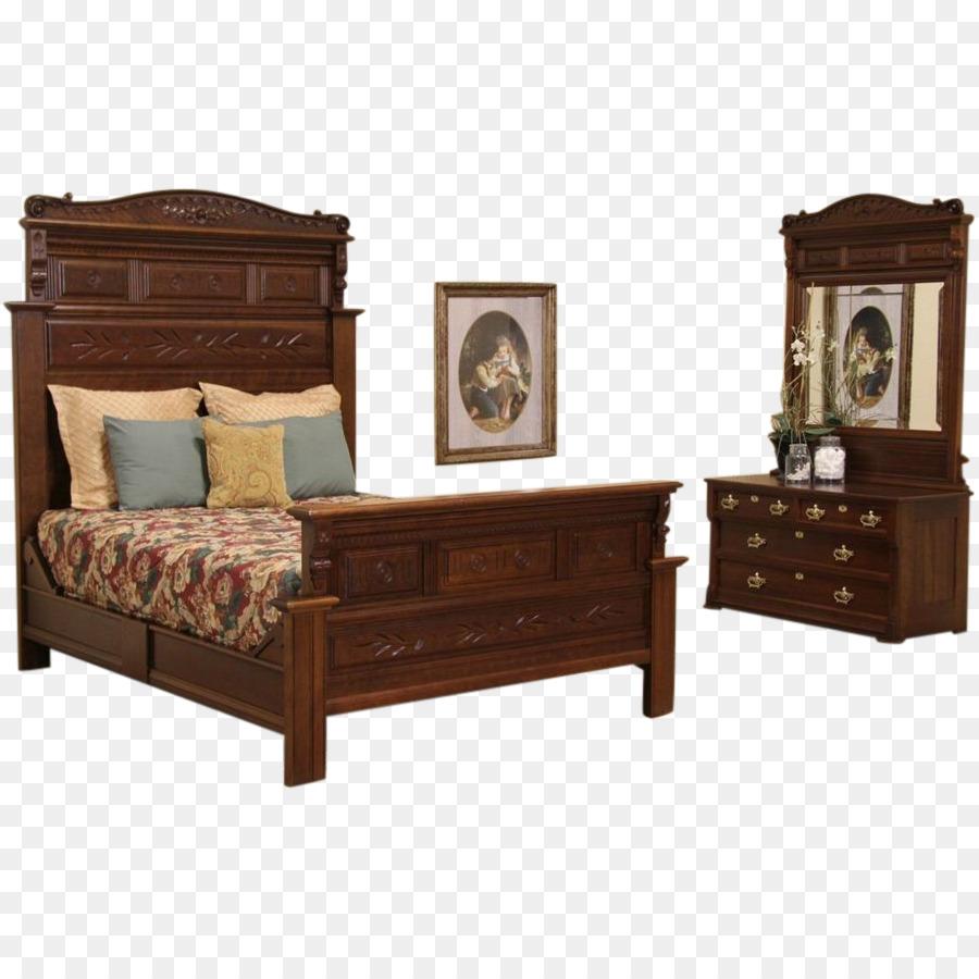 bedroom furniture bedside tables. Bedside Tables Bedroom Furniture Sets Eastlake Movement - Old Couch T