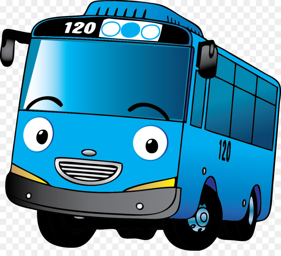 Car Brand F >> Car Motor vehicle Bus Mode of transport - tayo png download - 1291*1152 - Free Transparent ...