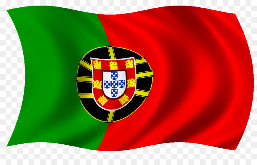 Flag of Portugal FIFA World Cup Flag of Portugal - portugal