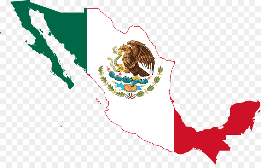 flag of mexico map clip art mexican png download 1200 757 free rh kisspng com mexican flag clip art free american flag clip art