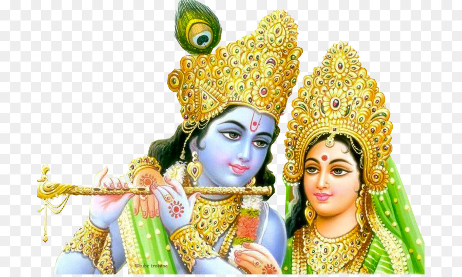 God krishna free image high defination hd wallpaper.