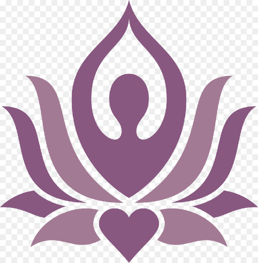 Viniyoga Symbol Namaste Om Yoga Png Download 10241046 Free