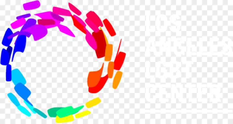 3d computer graphics gay