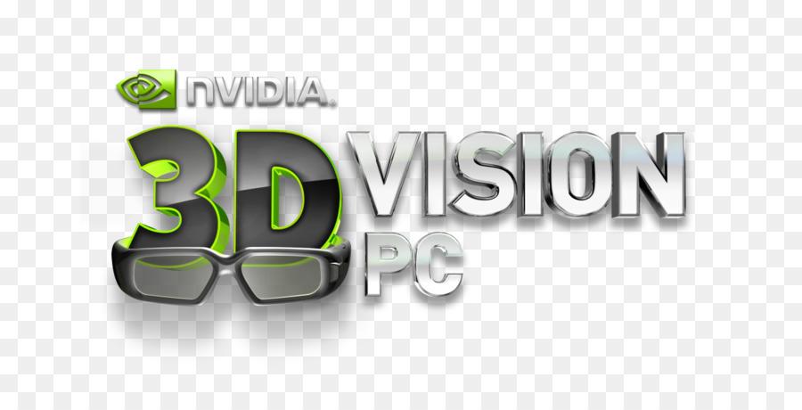 Nvidia geforce 440 3d model lightwave,object files free download.