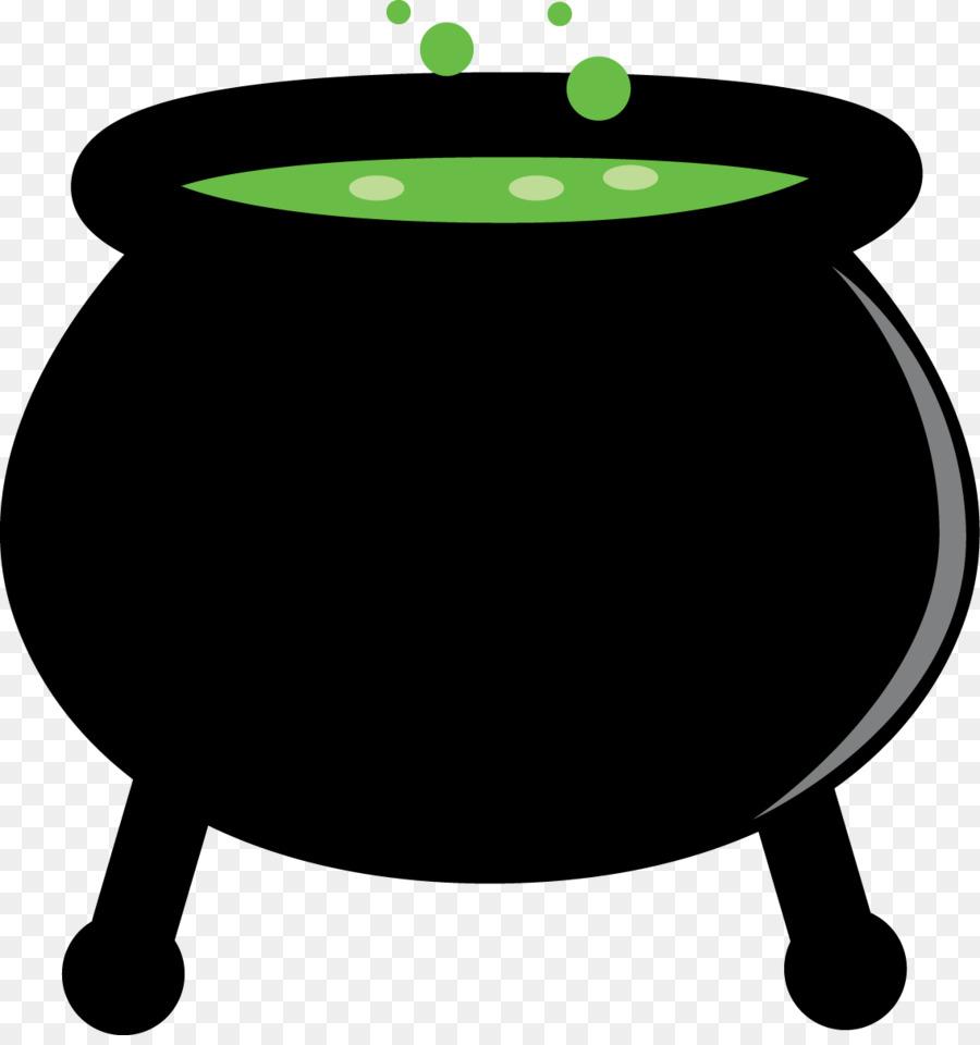 cauldron cookware halloween clip art cauldron png download 1136 rh kisspng com cauldron clipart outline halloween cauldron clipart