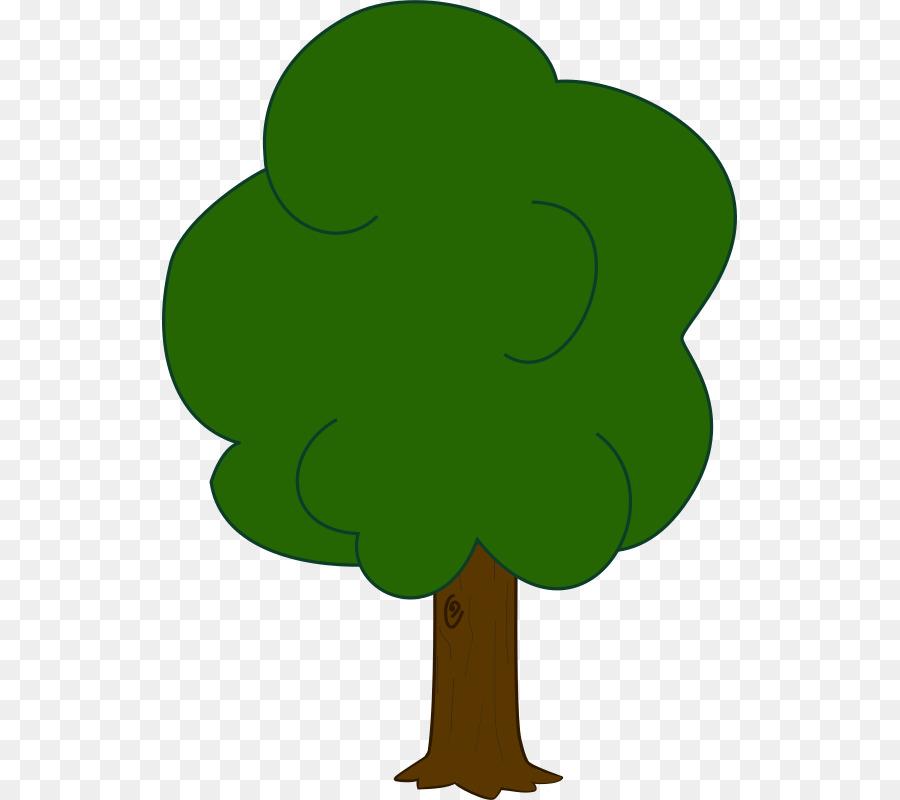 oak tree clip art oak png download 575 800 free transparent rh kisspng com oak tree clip art free oak tree clip art free