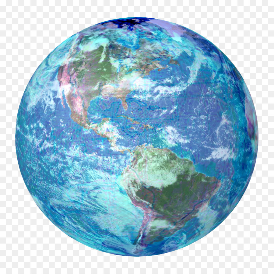 earth globe planet earth globe png download 945 945 free