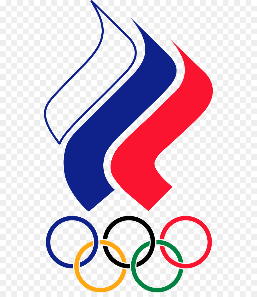 Olympic Games 2024 Summer Olympics 2018 Winter Olympics Paralympic