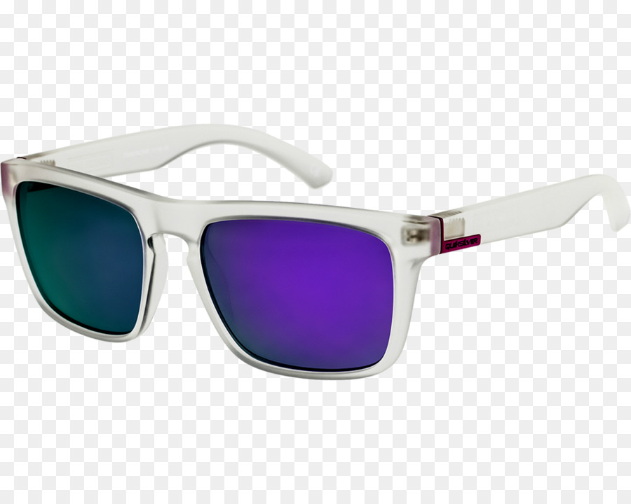 29b7bb51e9 Sunglasses Quiksilver Okulary korekcyjne Polarized light ...