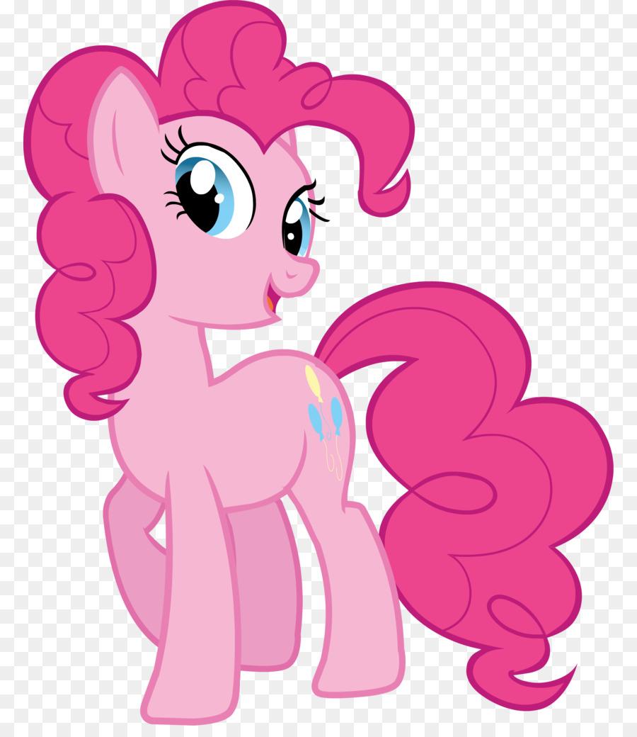 Pinkie pie rainbow dash rarity twilight sparkle applejack my pinkie pie rainbow dash rarity twilight sparkle applejack my little pony mightylinksfo
