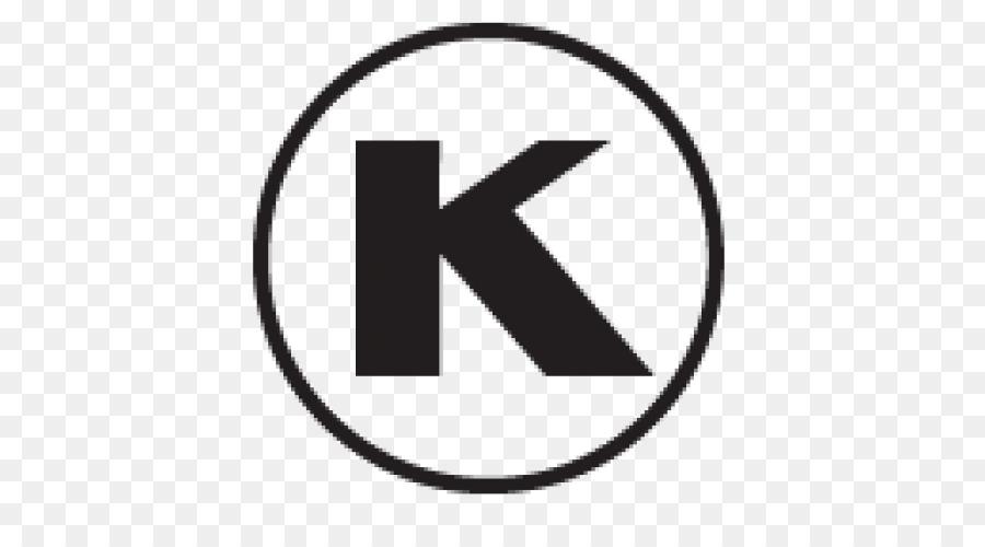 Usana Health Sciences Kosher Foods Dietary Supplement Kashrut Ok