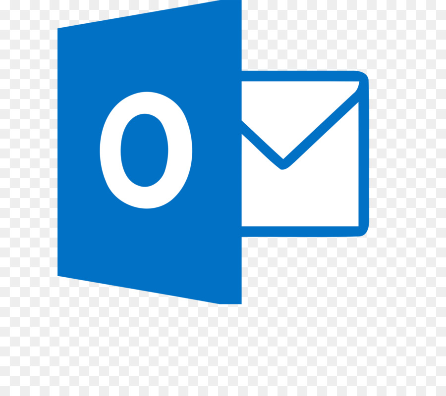 Microsoft outlook outlook. Com email microsoft office 365 outlook.