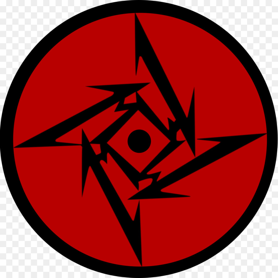 Itachi Uchiha Sasuke Clan Sharingan Wallpaper