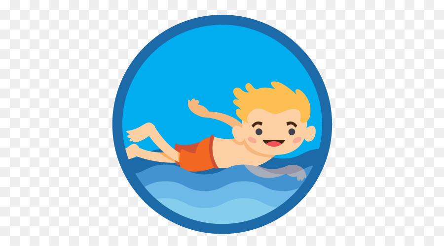 swimming lessons swimming pool clip art swimming png download rh kisspng com clip art swimming pool pictures swimming pool pictures clip art