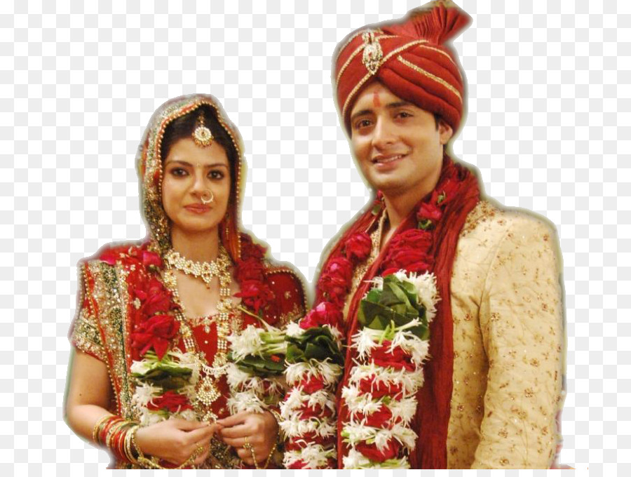 Indian marriage match making free
