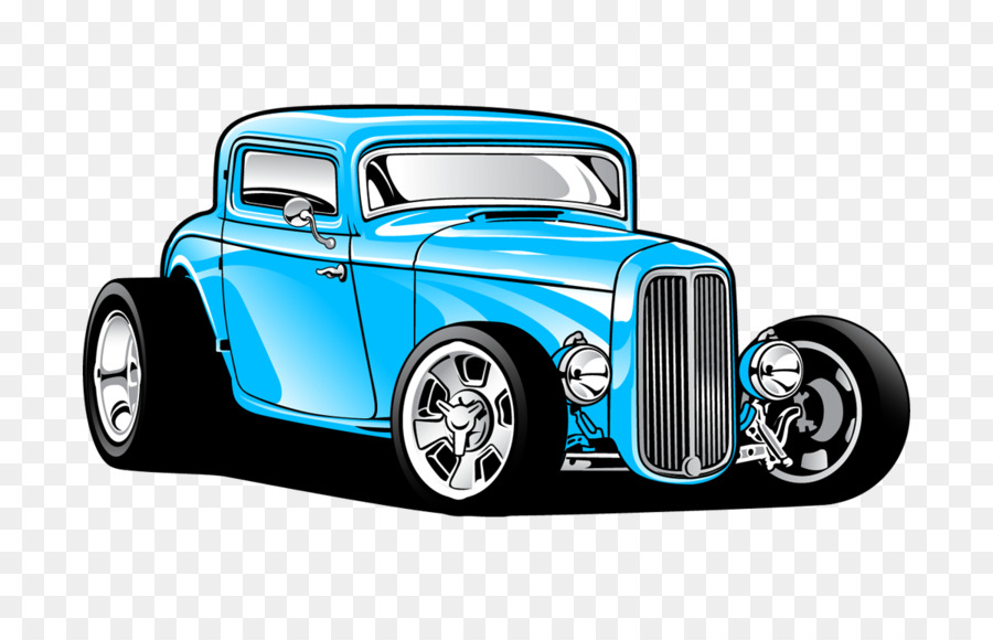 1932 ford car hot rod clip art hot rod png download 1200 750 rh kisspng com free hot rod flames clip art free cartoon hot rod clipart