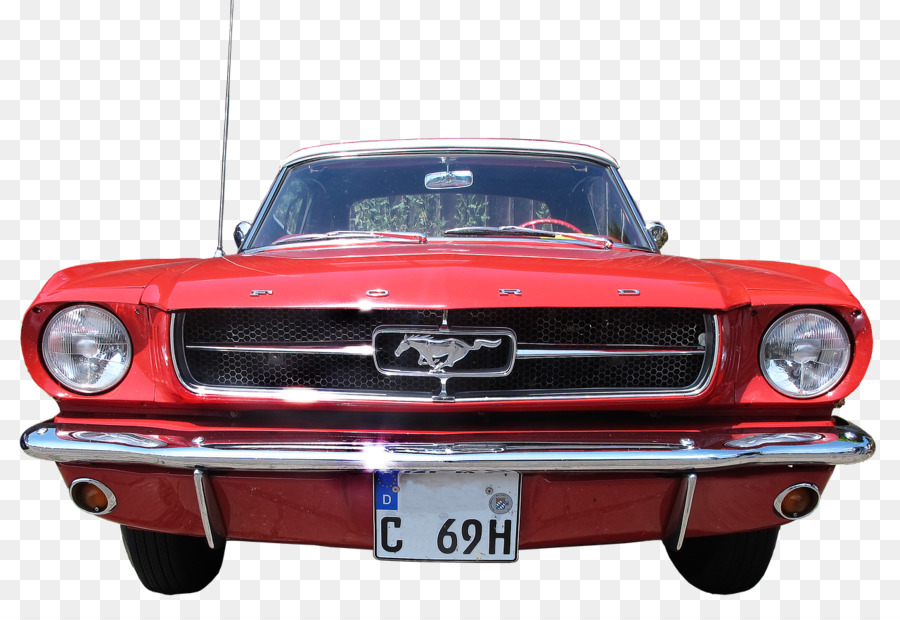 Cl Mustang >> Ford Mustang Car Ford Motor Company Ford Consul Classic Mustang