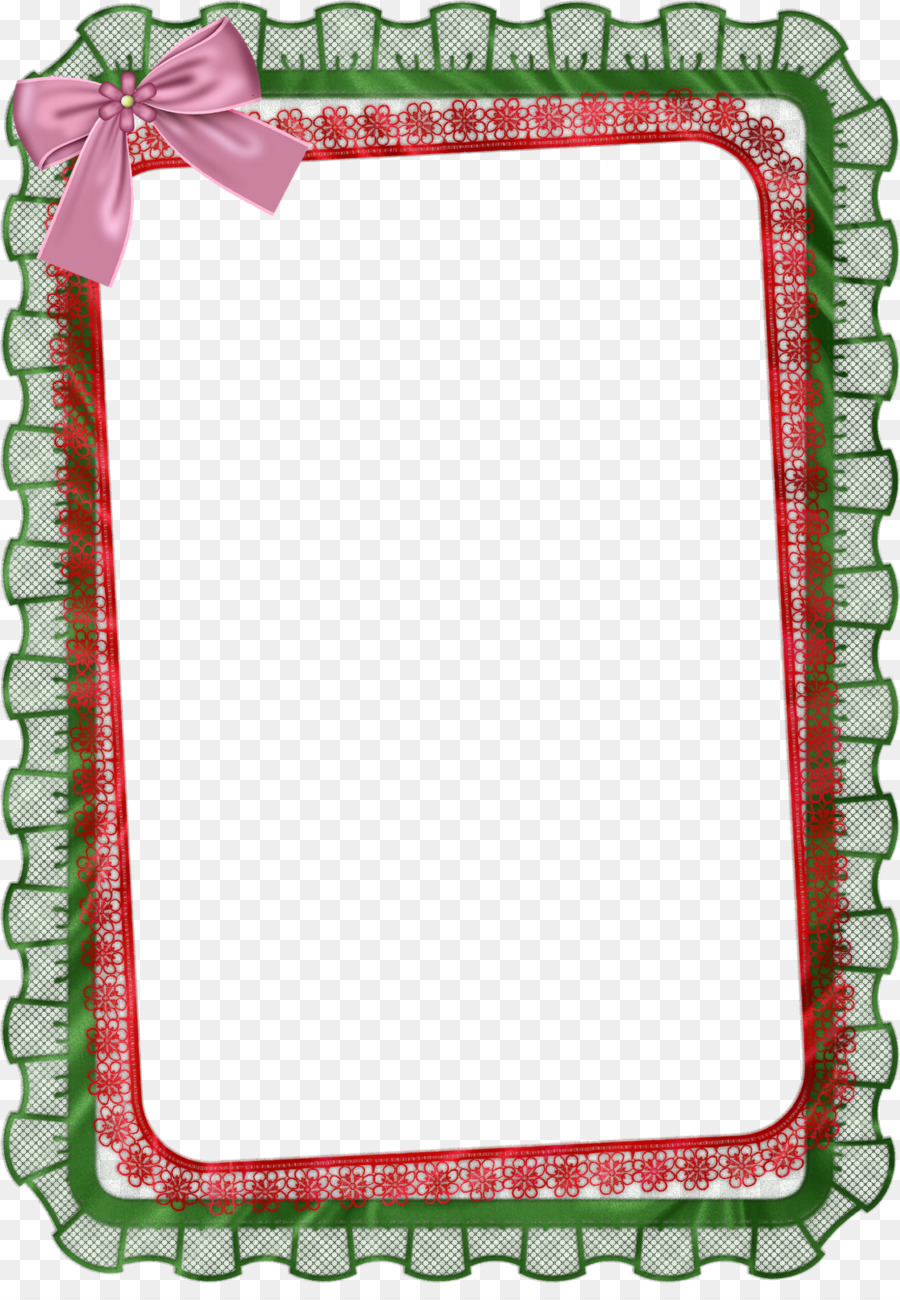 Picture Frames Scrapbooking Long Tail Keyword Disk - scrapbooking ...