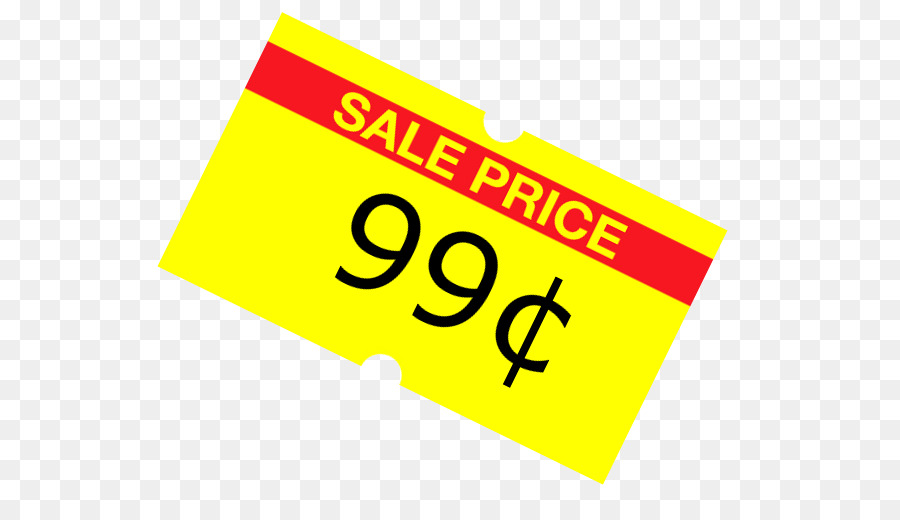 99 Cents Only Stores Sales Penny Promotion
