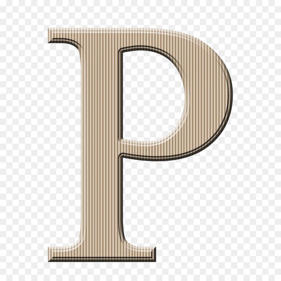 Letter Case Alphabet Font