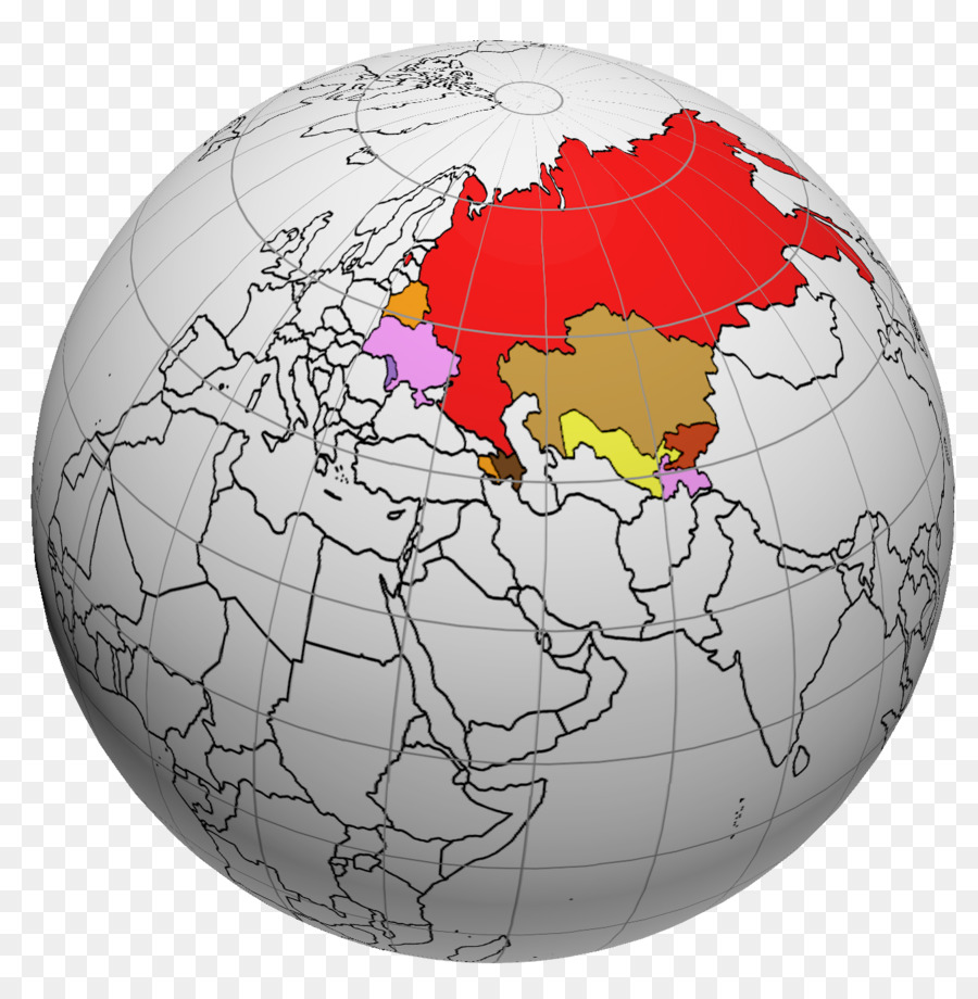 Russia commonwealth of independent states belarus kazakhstan world russia commonwealth of independent states belarus kazakhstan world map gumiabroncs Images