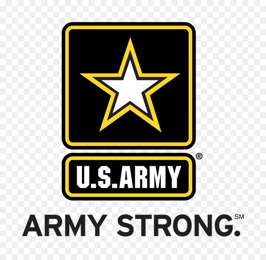 Us Army Recruiting Office Weatherford United States Army Recruiting