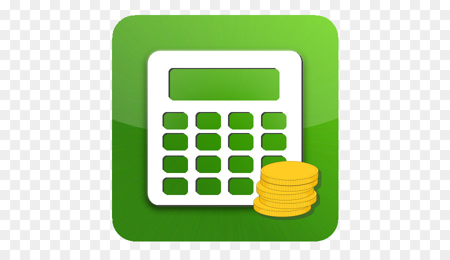 computer icons payroll salary calculator clip art income png