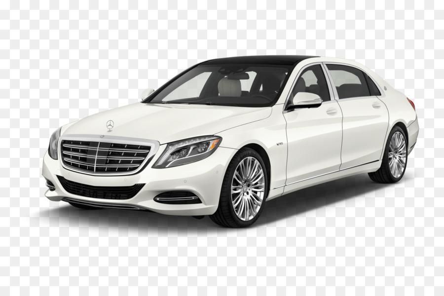 2018 Mercedesbenz Scl 2017 Car Family Wheel Png