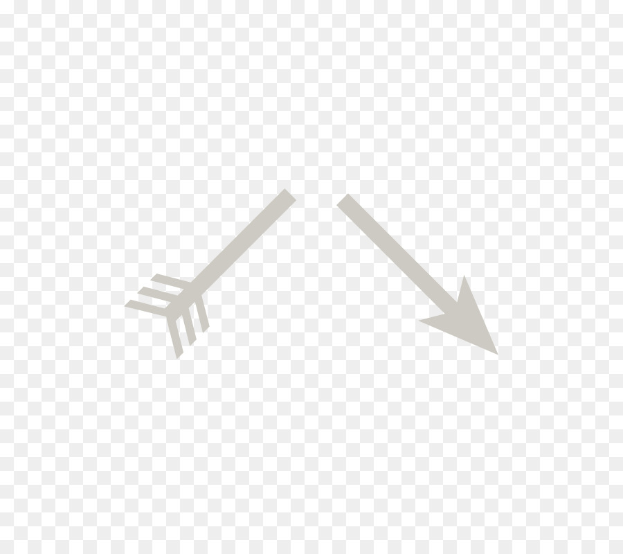 Broken Arrow Peace Symbols Clip Art Indian Arrow Png Download