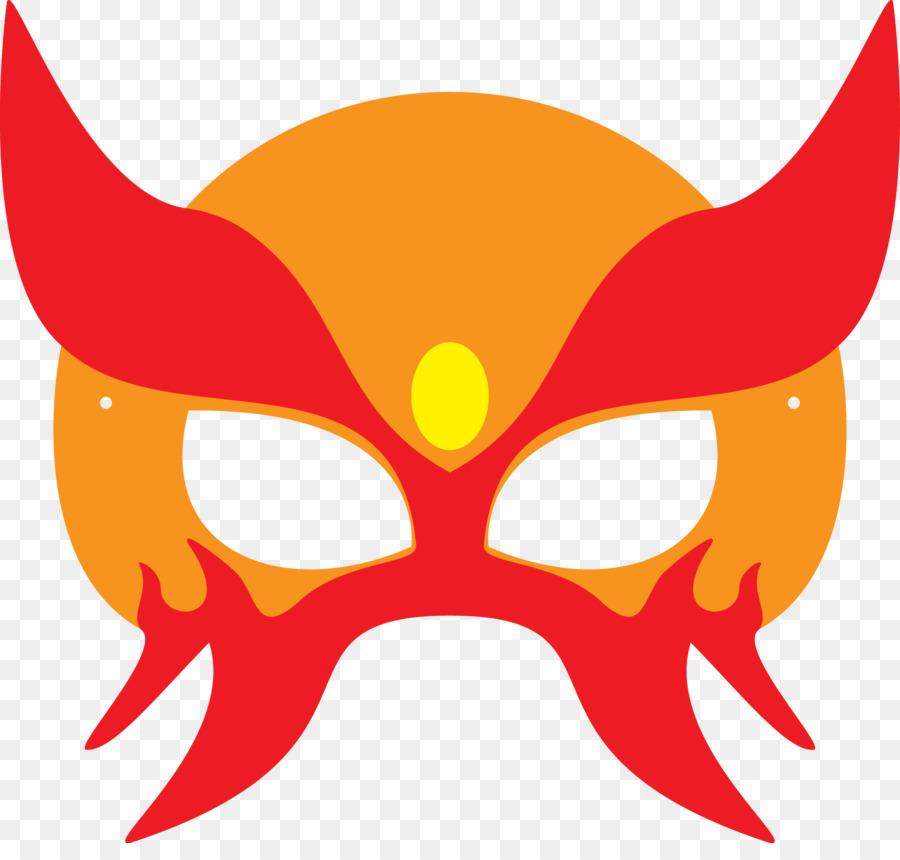 Superhero mask template masquerade ball halloween costume mask png superhero mask template masquerade ball halloween costume mask maxwellsz