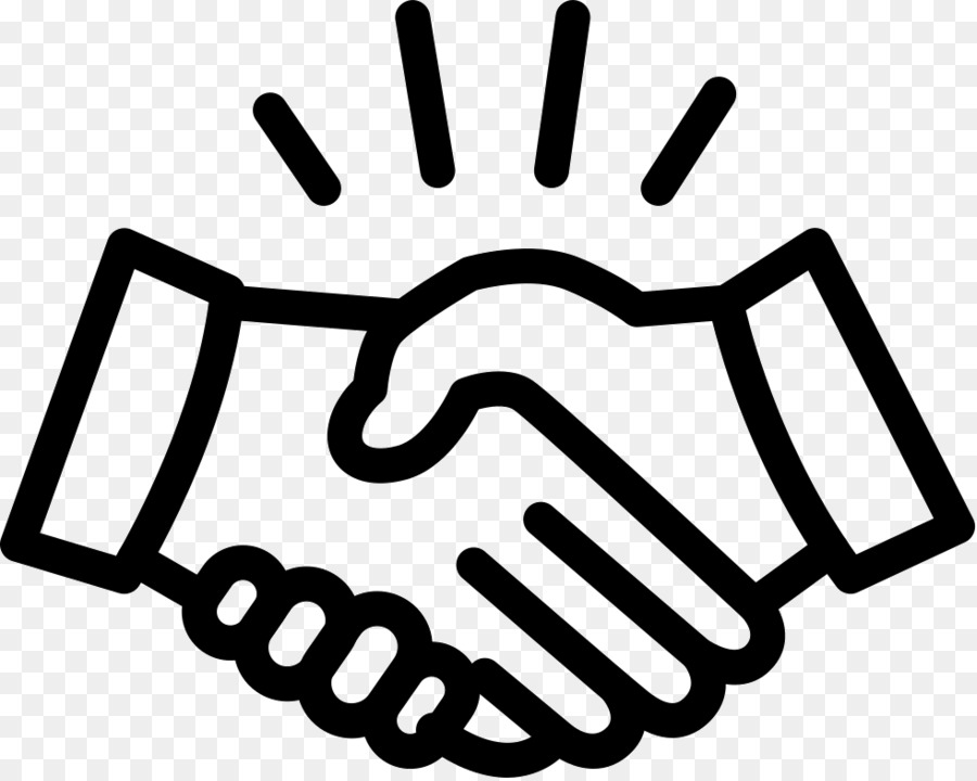 computer icons handshake icon design clip art shake hands png rh kisspng com clipart two hands shaking animated clipart shaking hands