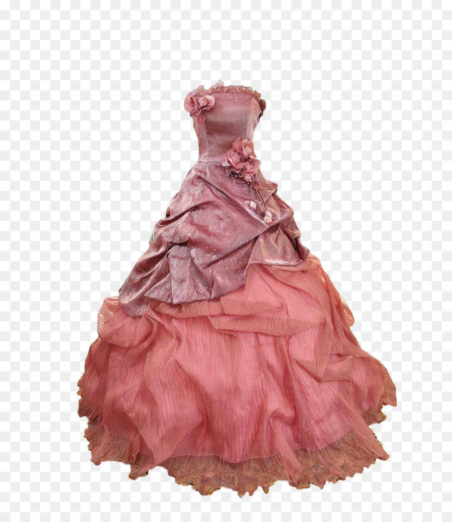 Vestido de Bola del vestido de Noche vestido de fiesta de Graduación ...