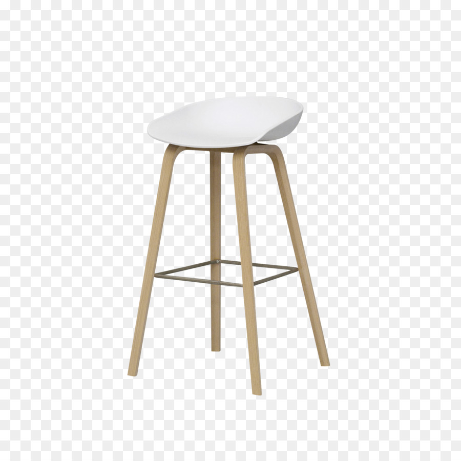 Bar Stool Chair Wood Kitchen Stool Png Download 2000 2000 Free