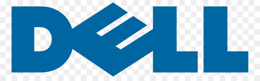 Dell Hewlett Packard Toner Cartridge Ink Cartridge Symbol Png